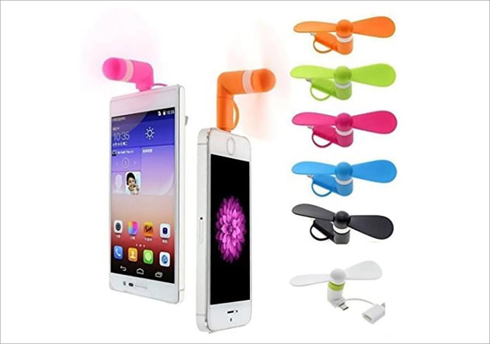 Mini-Cell-Phone-Fan