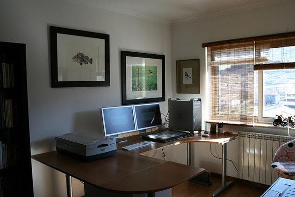 studio mac pro