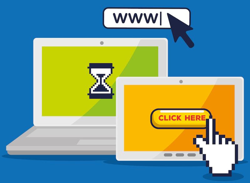interactive-click