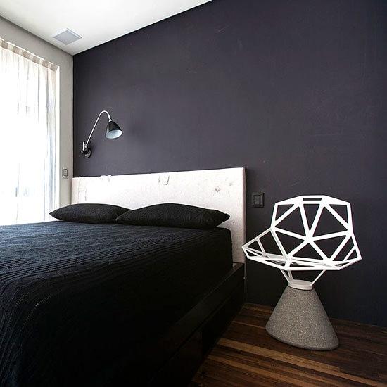 AP 1211 Bed