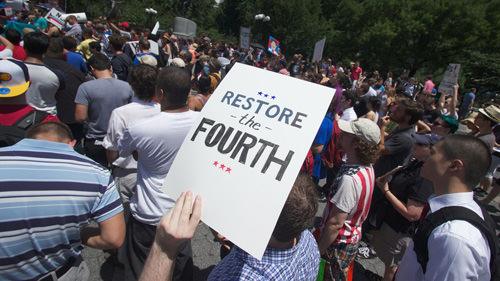 restorethe4th