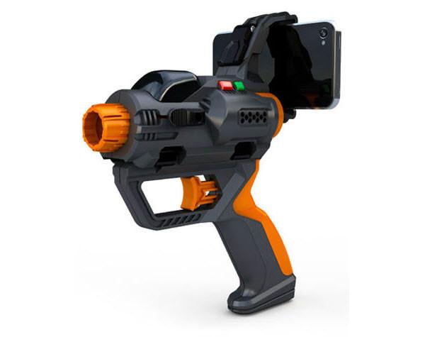 laser apptag