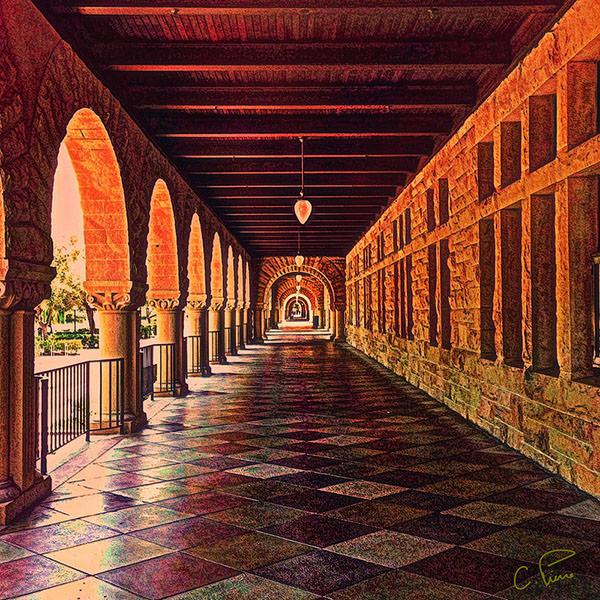 colonnade christianna