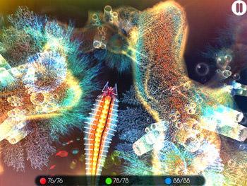 Sparkle 2: EVO