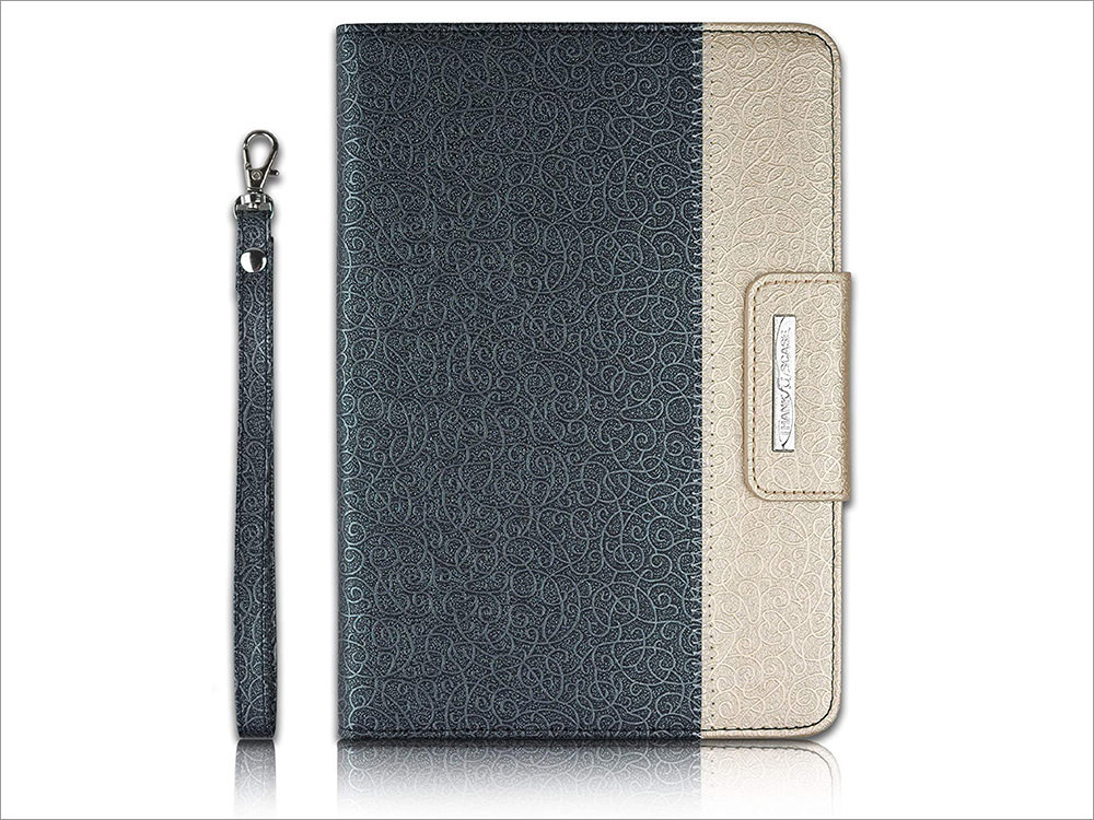 ipad min cases and sleeves