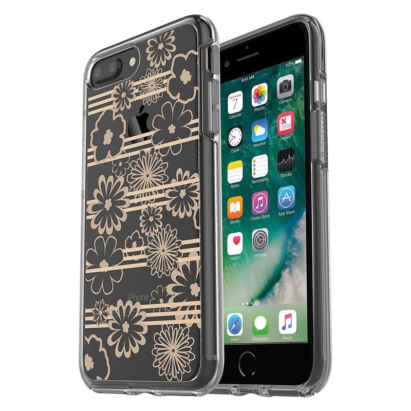 OtterBox Symmetry Series iPhone 8 Plus Case