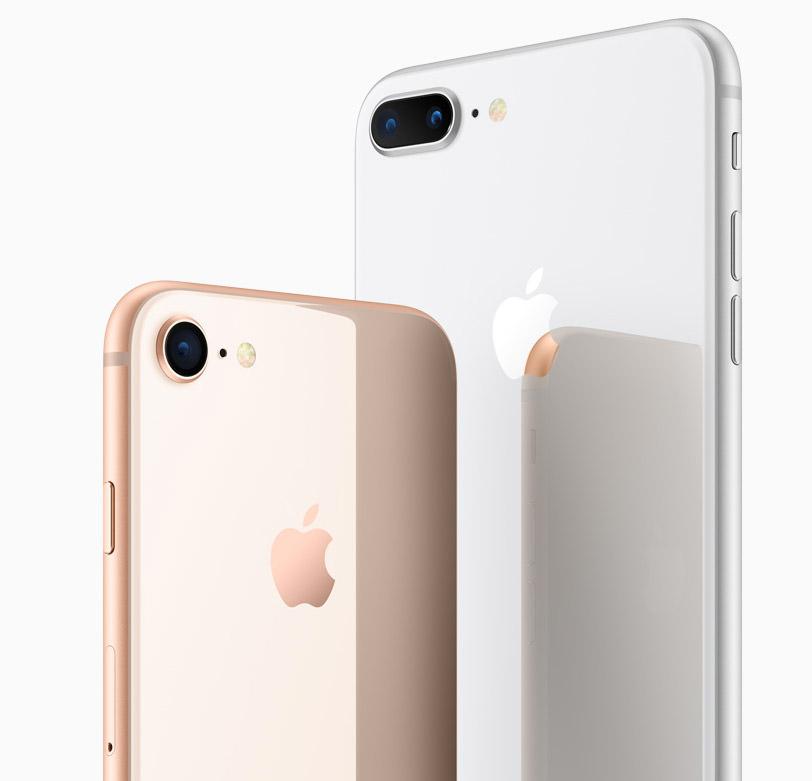 iphone 8 price malaysia