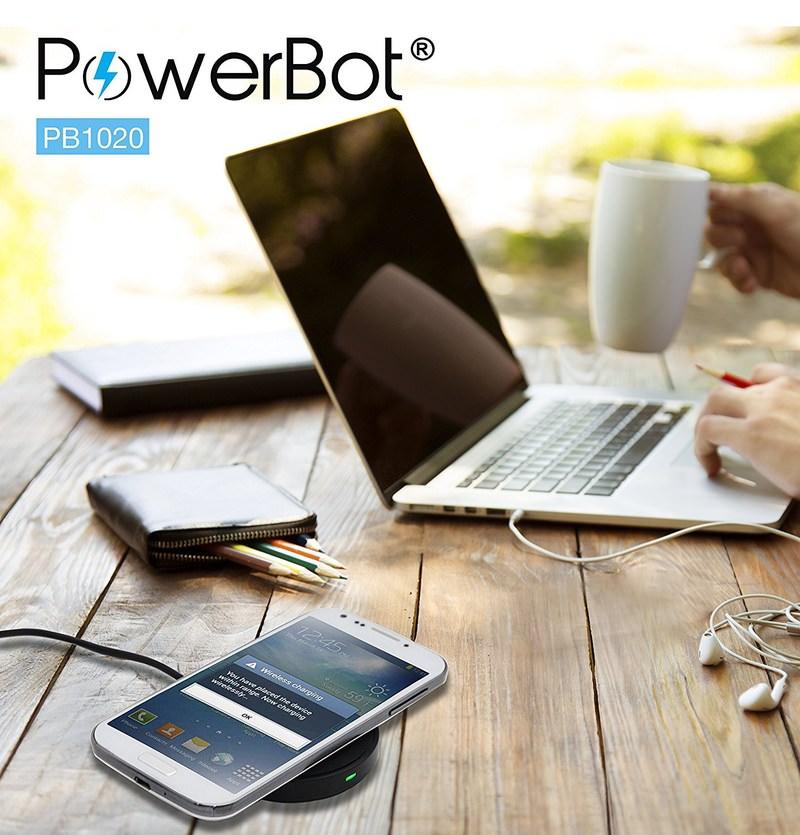 PowerBot PB1020