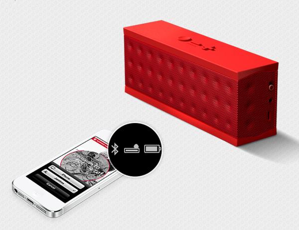 jambox speaker