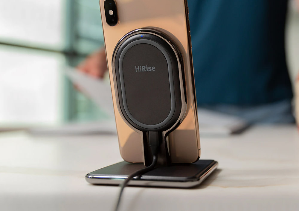 Twelvesouth HiRise Wireless