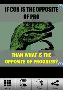 Meme It Pro make your own meme! 20 meme making iphone apps hongkiat