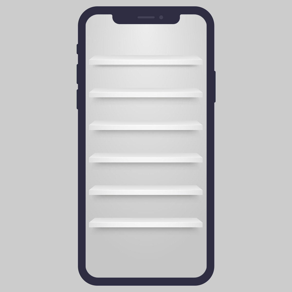 Creative Iphone Wallpapers To Make Your Apps Look Good Hongkiat