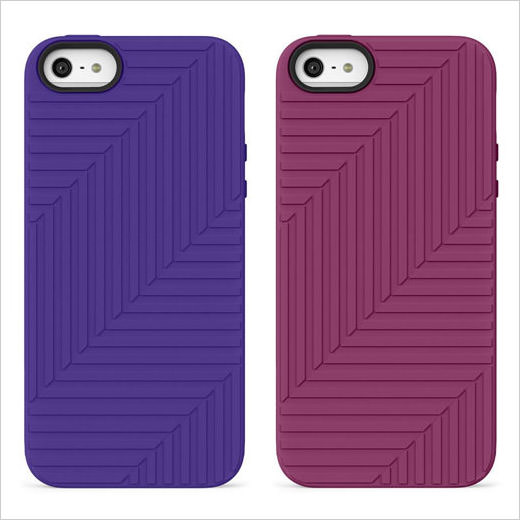 Flex Case for iPhone 5