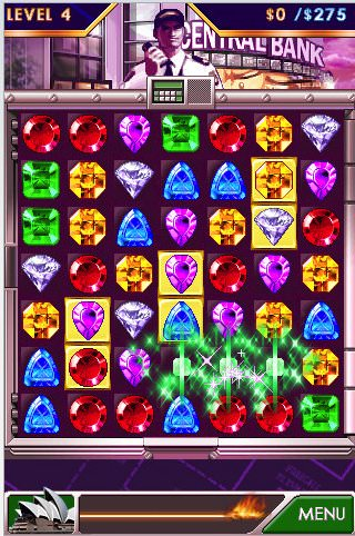 diamond_twister_lite