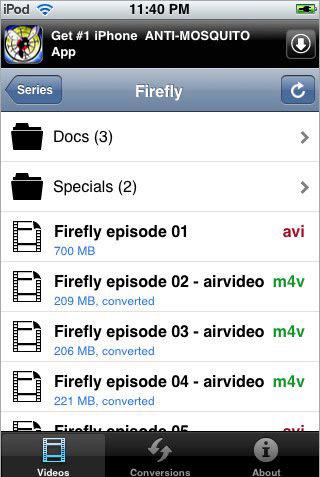 air_video_free