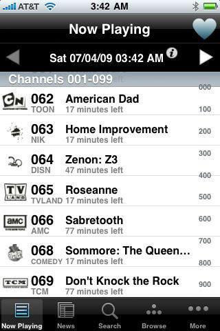 comcast_mobile