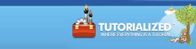 tutorized