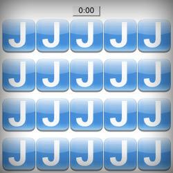 jirbomatch