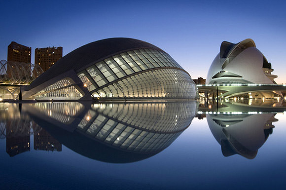 City-of-Arts-Science-valencia