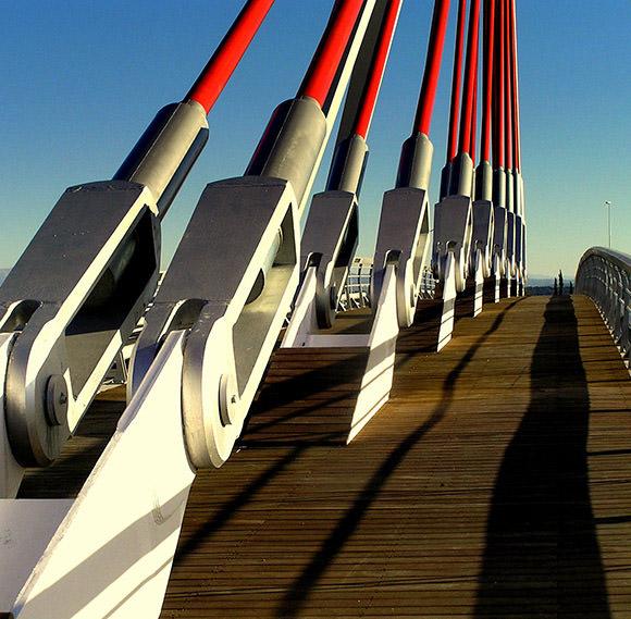 Las-Rozas-Bridge