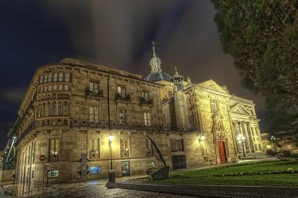 Plaza-de-Anaya-salamanca