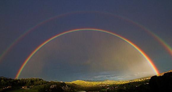 asturias-arcoiris