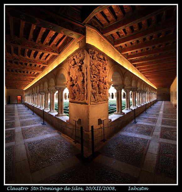 claustro-santo-domingo-castille