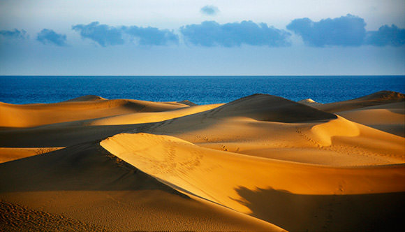 deserts-end-Canary-islands