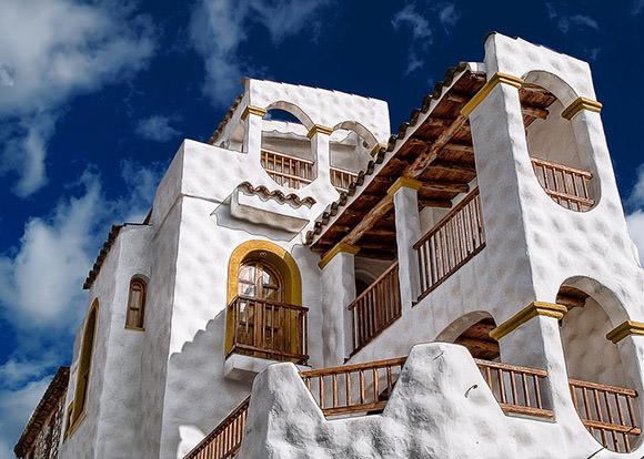 mediterranean-architecture-Castellon