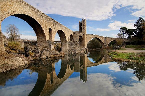pont-vell