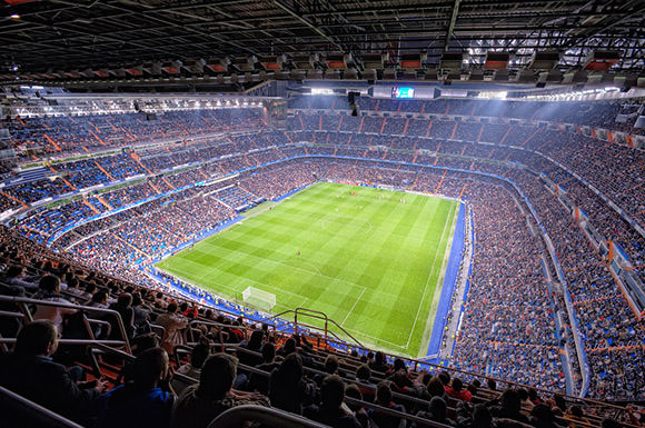 real-madrid-cf-stadium