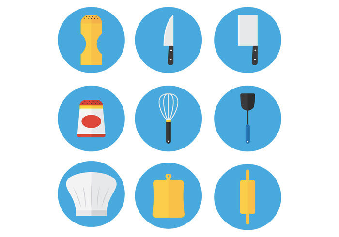 kitchen-set-icon