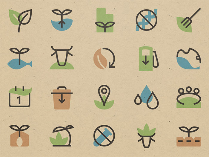 sustainable-food-icons