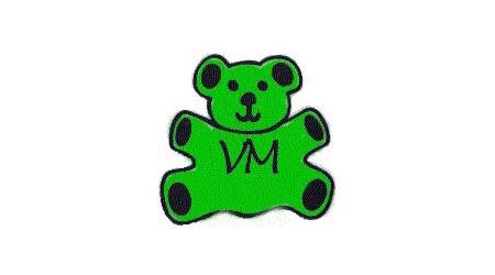 vm bear
