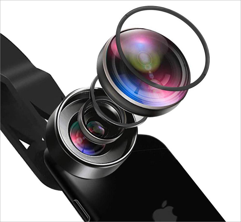 Phocus-5-Lens-Bundle