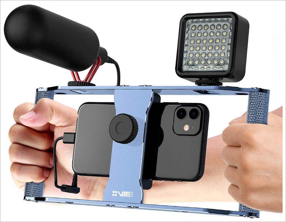 iPhone-Filmmaking-Case