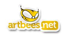 artbees logo