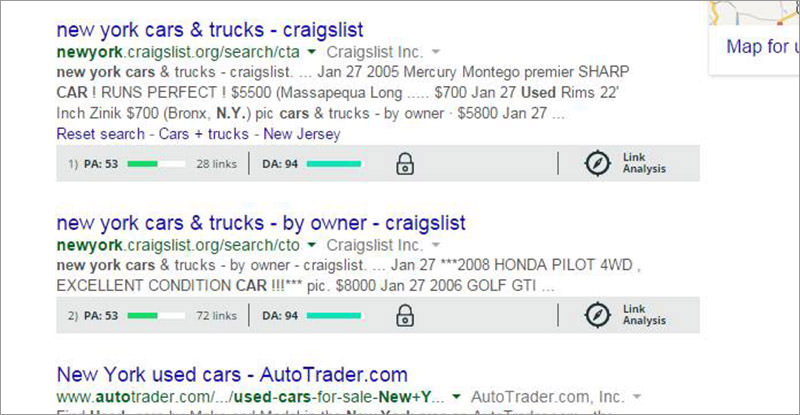 Domination in the bronx craigs list
