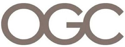 logo-design-wrong-07.jpg