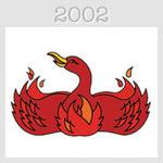 firefox logo 2002