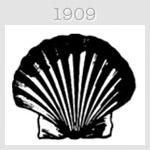 shell logo1 909