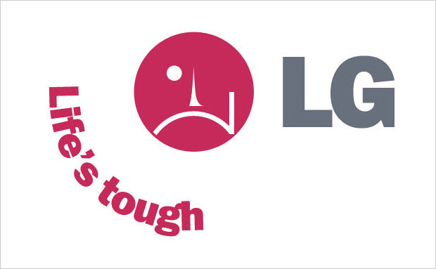 30 Clever Logo Parodies of Famous Brands - Hongkiat
