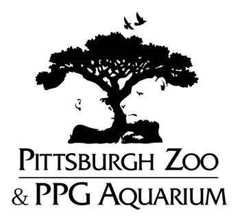 pittsburghzoo