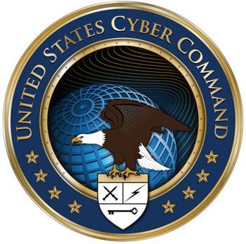UScybercommand