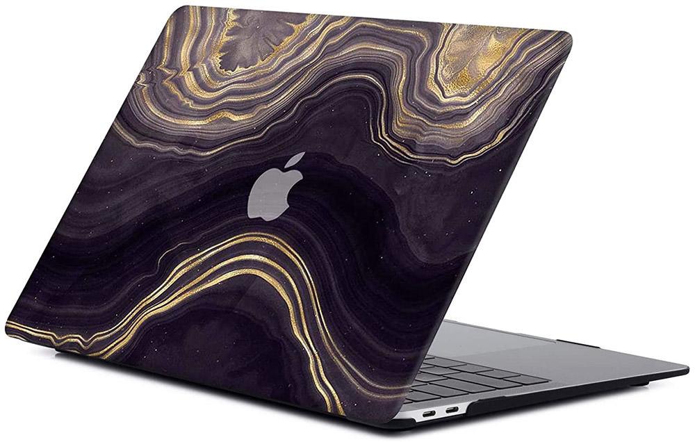 cool macbook skins