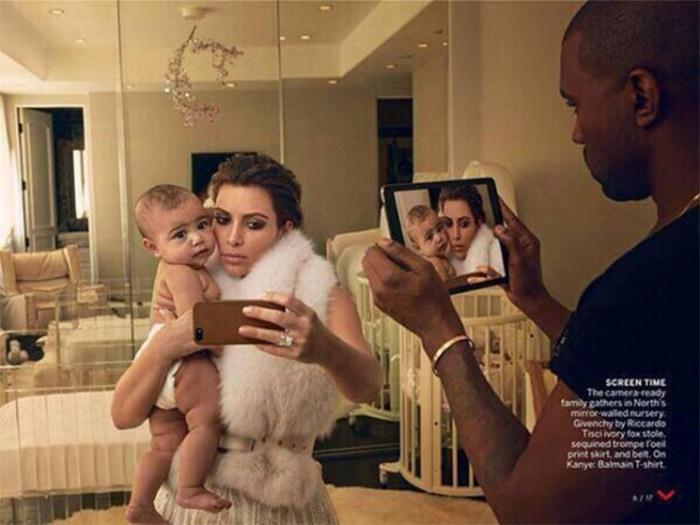 photoshop blunders magazine