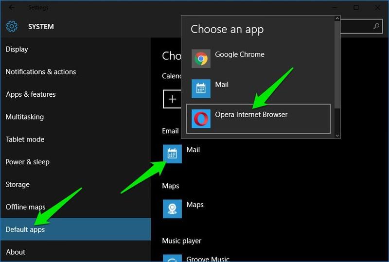 set-gmail-default-email-app-default-email-app