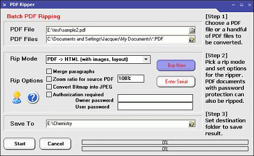 PDF_Ripperpng