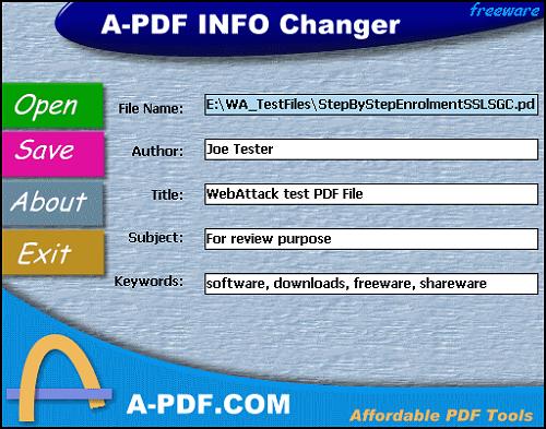 a-pdf_info_changer