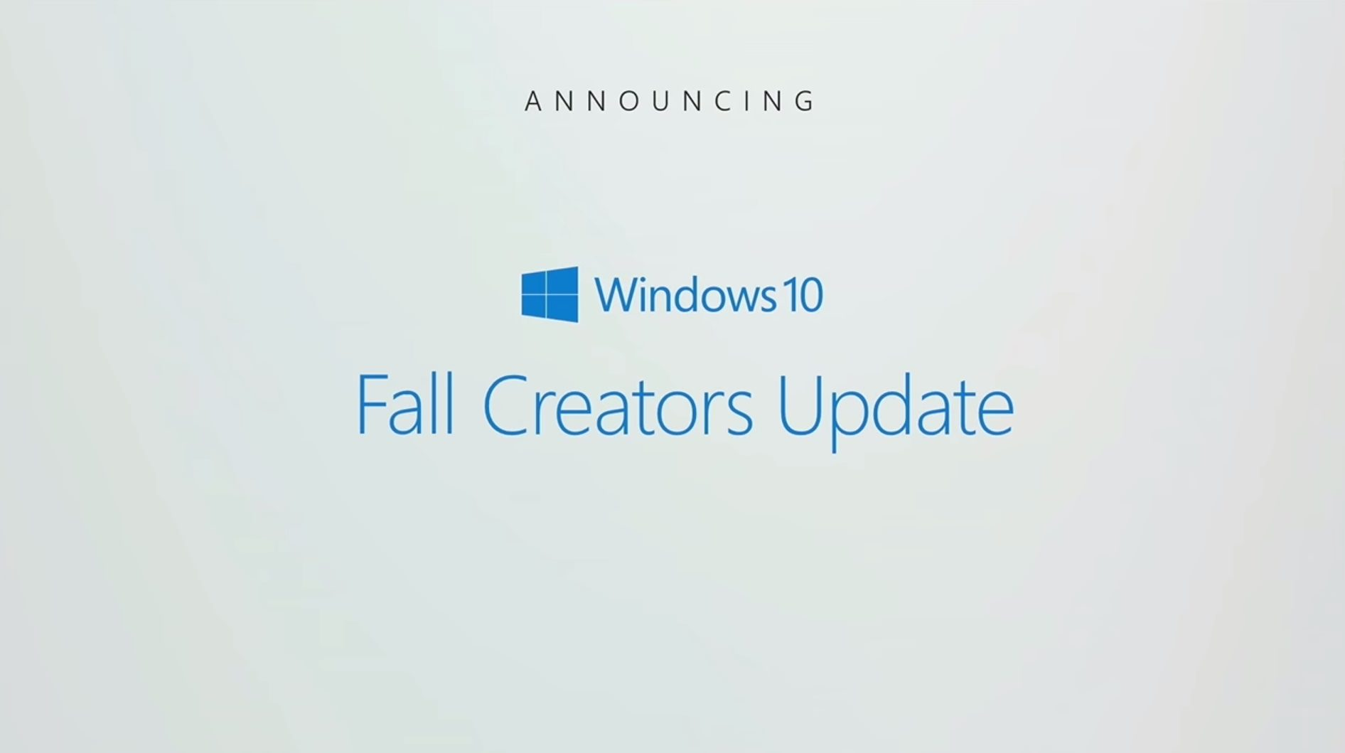 fall creator update